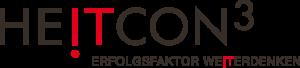 heitcon3-logo-mit-claim-jpg_319_80975204906_tz_auto