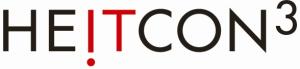 heitcon3-logo-ohne-claim-png_321_97695204338_tz_auto