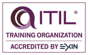 Itil Training Organization_exin