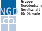 ngd-logo