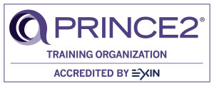 Prince2 Training Organization_Exin