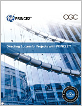 buch-directing-successful-projects-with-prince2-2009