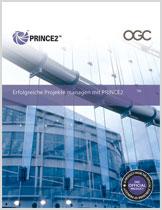 buch-erfolgreiche-projekte-managen-mit-prince2-2009