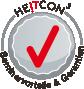 HC3-Garantien