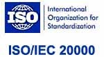 iso-20000_mini