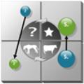 it-governance-schulung_mini