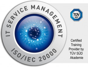 iso-20000-logo