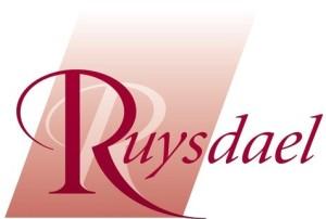 ruysdael