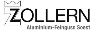 zollern-logo-sw