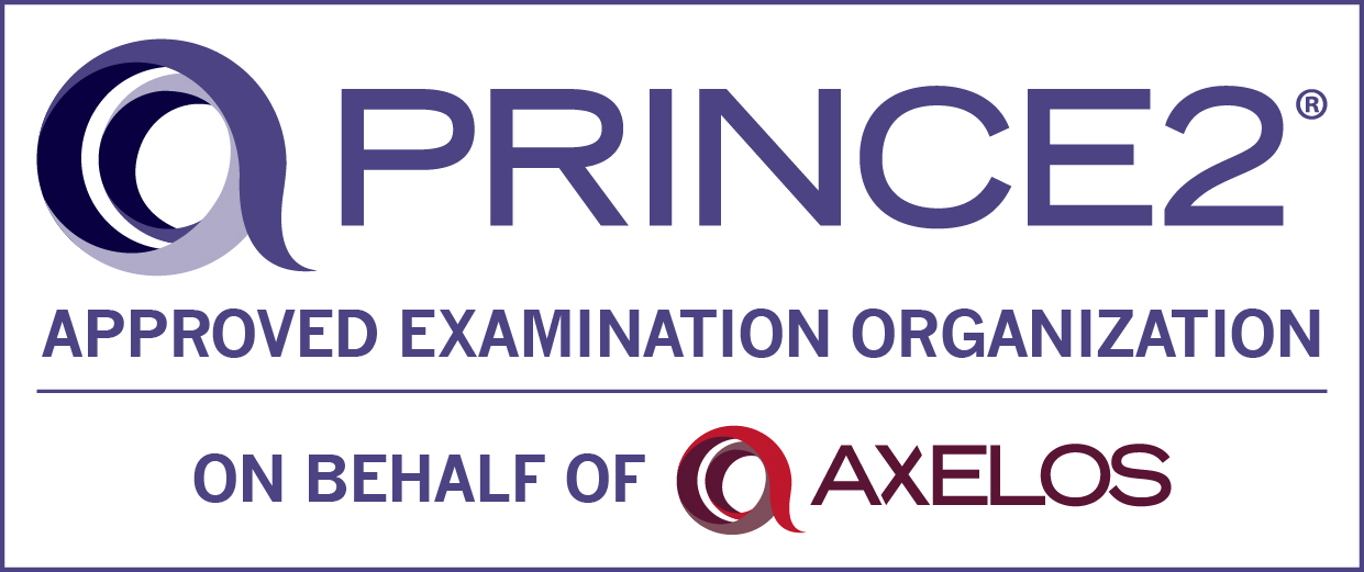 PRINCE2 Approved Examination Organization