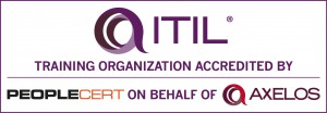 Itil Training Organization_Peoplecert