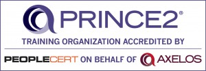Prince2 Training Organization_Peoplecert